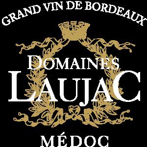 Boutique Château Laujac
