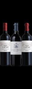 Offre Découverte Bordeaux - Château Laujac