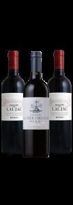 Offre Découverte Bordeaux